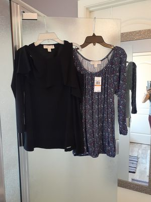 Michael kors size small for Sale in Tolleson, AZ
