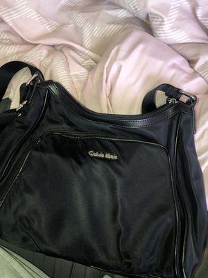 Calvin Klein shoulder bag for Sale in Atascadero, CA