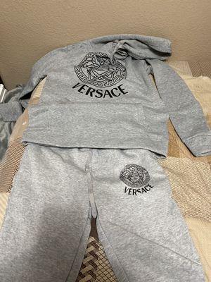 Sweatpants for Sale in Soledad, CA
