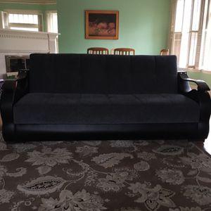 Sofa- Sleeper for Sale in Portland, OR