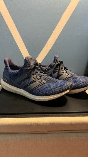 Men's Ultra Boost 11.5 for Sale in Chapin, SC