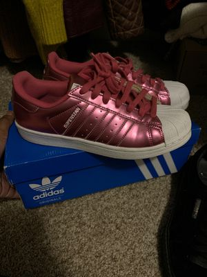 Women's adidas for Sale in Union City, GA