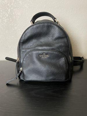 Kate Spade backpack for Sale in Creedmoor, TX