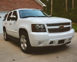 Excellent Tires Price 1.2.O.O$ O7 Chevrolet Tahoe for Sale in Anderson, IN