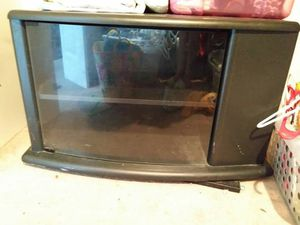 Tv stand for Sale in Bloomington, IL