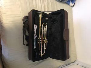 Trumpet for Sale in Las Vegas, NV