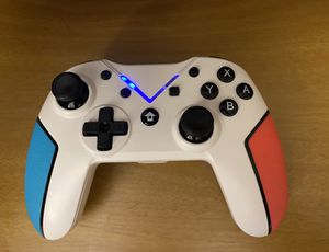 Switch Pro Controller (Wireless) for Sale in Sunnyvale, CA