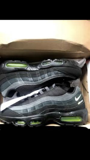 Nike Air Max 95 for Sale in Denver, CO