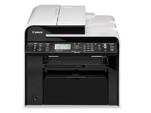 Canon Printer for Sale in Washington, DC