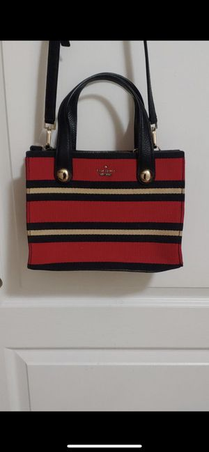 New!Kate Spade Bag Stewart Street Little for Sale in Glendale, AZ