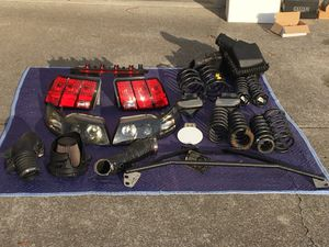 Mustang Parts 2001 and 2014 for Sale in Smyrna, TN
