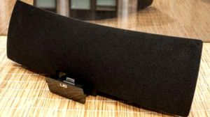 Polk Audio TSi100 2-Way Bookshelf Speaker for Sale in Prather, CA