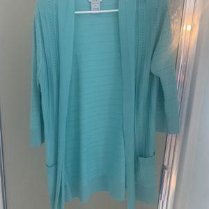 Women Cardigan Size Small for Sale in Dallas, GA