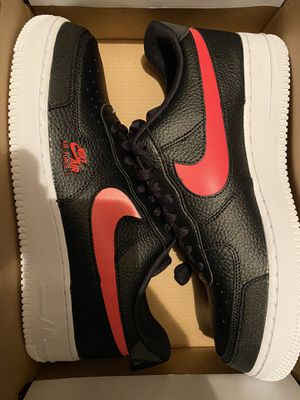 Nike Air Force 1 size 10.5 for Sale in Phoenix, AZ