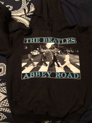 The Beatles Sweater for Sale in South Gate, CA
