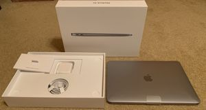 Apple MacBook Air (2018) for Sale in Horseheads, NY