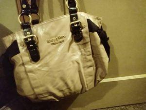 Vera Wang purse for Sale in Wichita, KS