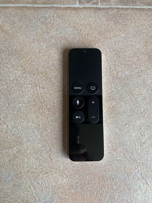 Siri Remote Apple for Sale in Franklin Park, IL