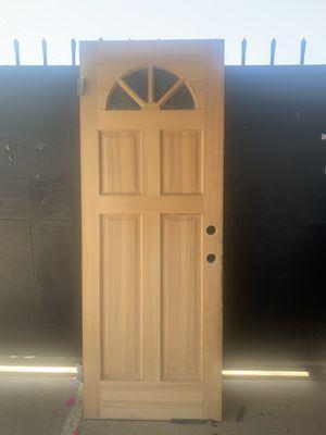 House door for Sale in San Diego, CA