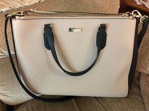 Kate spade purse like new for Sale in St. Louis, MO