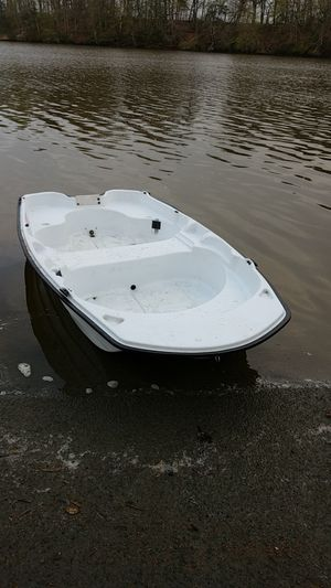 Small boat for Sale in Cordova, MD