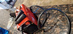 220v pocket stick welder NEW for Sale in Florence, AZ