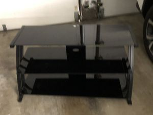 Television Stand for Sale in Hacienda Heights, CA