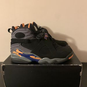 Jordan 8 Phenoix Sz 11 for Sale in Manchester, CT