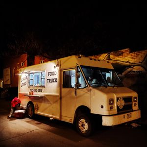 Food Truck for Sale for Sale in Lakewood, CO