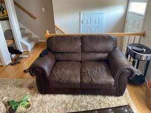 furniture for Sale in Bristow, VA