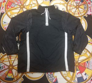 Nike Air Jordan Retro Pullover Flight Jacket for Sale in Fresno, CA