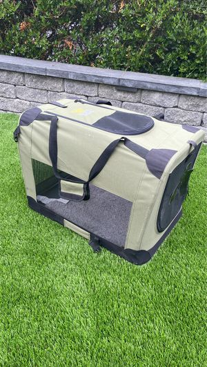 Small Dog Carrier for Sale in Steilacoom, WA