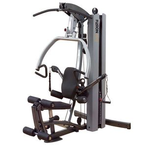 Body-Solid F500 Personal Trainer for Sale in Queens, NY