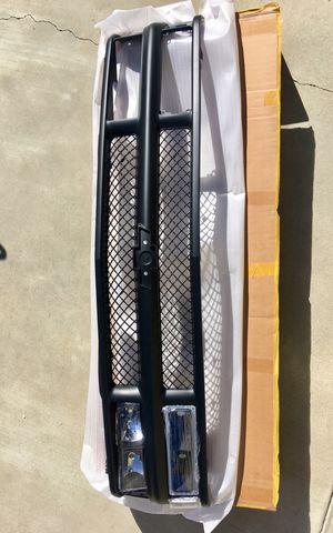 98 Silverado Grill & Headlights for Sale in Quail Valley, CA