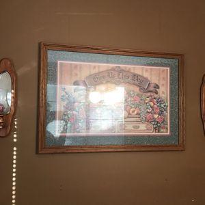 Kitchen decor for Sale in Montgomery, AL