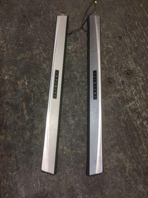 Infiniti G37 parts for Sale in Opa-locka, FL