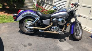 Honda shadow ace 750 for Sale in Sterling, VA