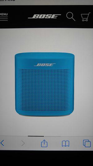 Bose for Sale in Salt Lake City, UT