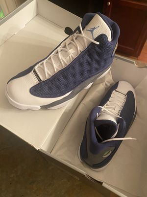"Nike Air Jordan Retro 13 ""Flint"" sz10 for Sale in Decatur, GA"