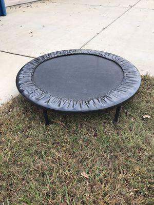 Trampoline for Sale in Greensboro, NC