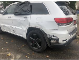 Jeep Grand Cherokee parts for Sale in Brooklyn, NY