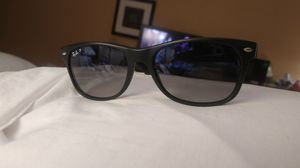 Ray-Ban sunglasses for Sale in Denver, CO