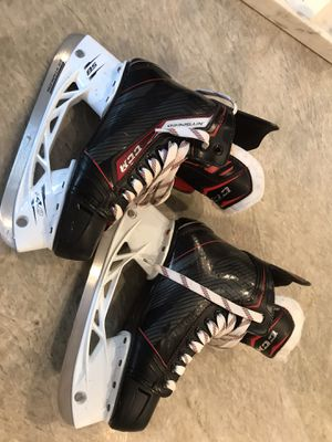 Hockey Skates size 6 great condition for Sale in Alexandria, VA