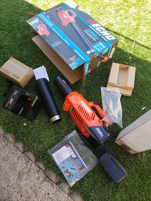 Blower for Sale in Fountain Valley, CA