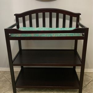 Changing Table for Sale in Carson, CA