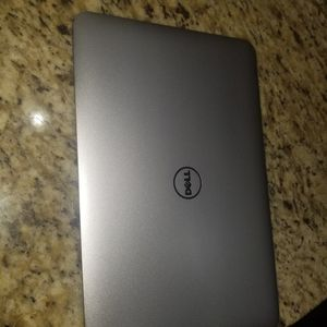 DELL XPS 11 ULTRABOOK INTEL CORE i5 1.6GHZ 4GB 256GB M SATA WEBCAM WINS 10 PRO for Sale in Laurel, MD