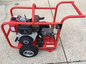 High Pressure Washer for Sale in Ashburn, VA