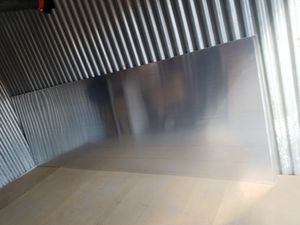12 ft Aluminum Sheets for Sale in Lyons, IL