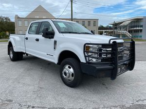 2018 Ford F-350 Super Duty for Sale in Tampa, FL