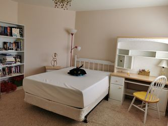 Kid's room set for Sale in Broomfield,  CO